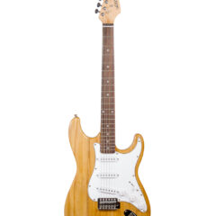guitarra-electrica-jvc-stratocaster-natural